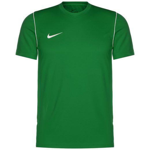 Nike Trainingsshirt »Park 20 Dry«
