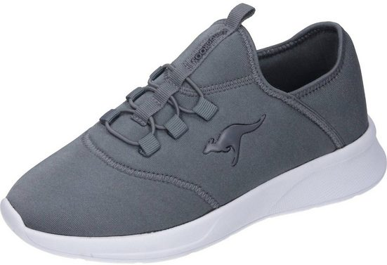 KangaROOS »Sneakers Low« Sneaker