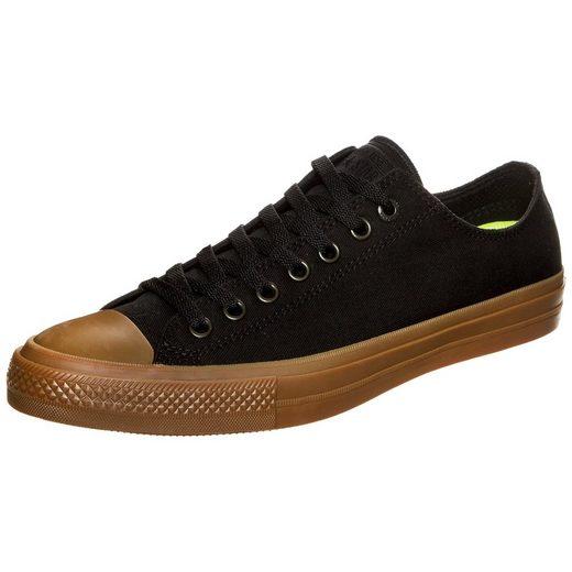 Converse »Chuck Taylor All Star Ii Gum« Sneaker