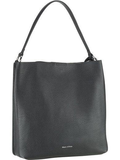 Marc O'Polo Handtasche »Loona Hobo Bag«, Schultertasche