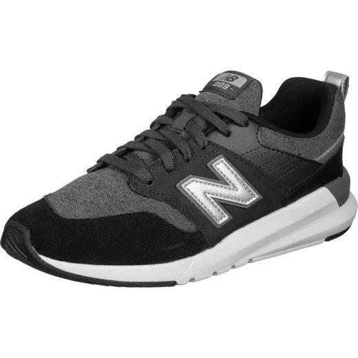 New Balance »009« Sneaker