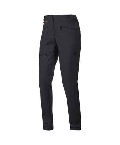 Mammut Softshellhose »Pordoi SO Pants Women«