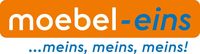 Moebel-Eins