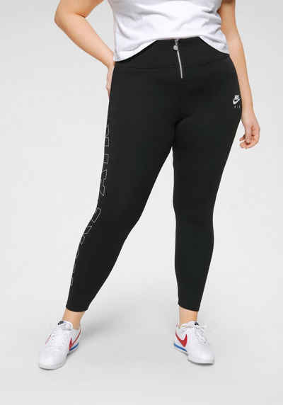 Nike Sportswear Leggings »AIR LEGGING GX«