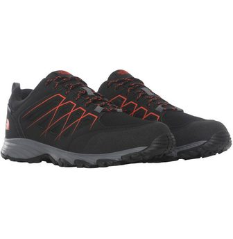 The North Face »M Venture Fasthike WP« Turistiniai ba...