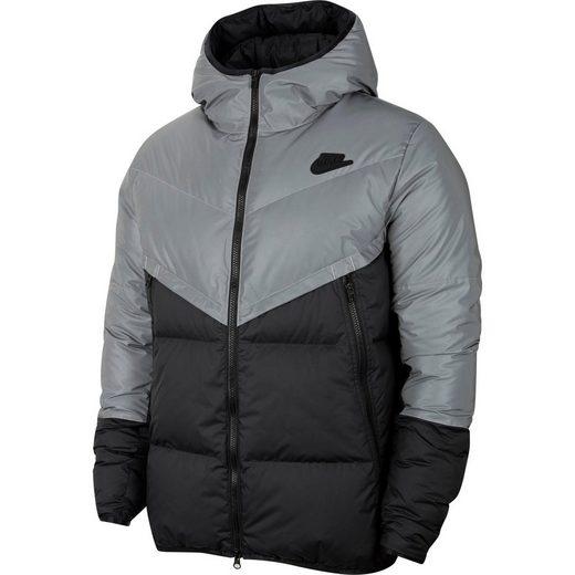 Nike Sportswear Daunenjacke »NSW«