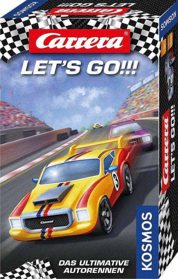 Coole Autorennen Spiele