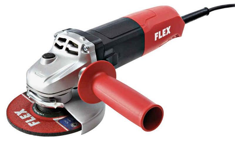 Flex Winkelschleifer »L 1001«