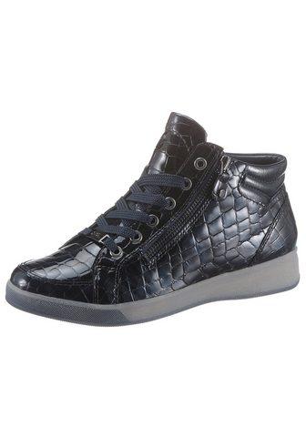 Ara »Rom« suvarstomi batai su praktischem ...