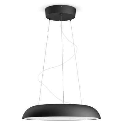 Philips Hue LED Pendelleuchte »Bluetooth White Ambiance Pendelleuchte Amaze in«, Hängeleuchte, Pendellampe, Pendelleuchte