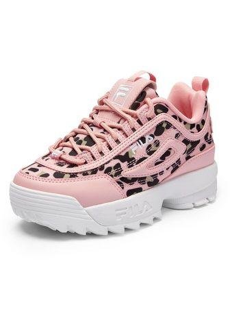 Fila »Disruptor A kids« Sneaker