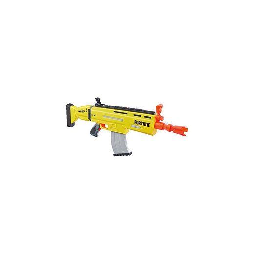 Hasbro Blaster »Nerf Fortnite AR L«