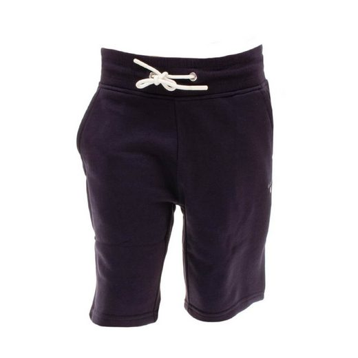 Gant Sweatshorts »921080« Kinder Unisex Original Sweat Shorts
