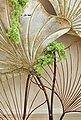 Guido Maria Kretschmer Home&Living Wanddekoobjekt »Recreationing«, Bild 4