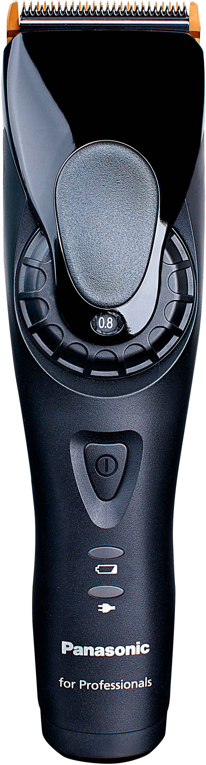 Panasonic Haarschneider ER-DGP82, Haarschneidemaschine