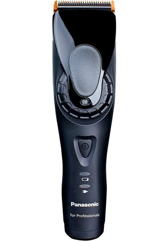 Panasonic Haarschneider ER-DGP82 Haarschneidemas...