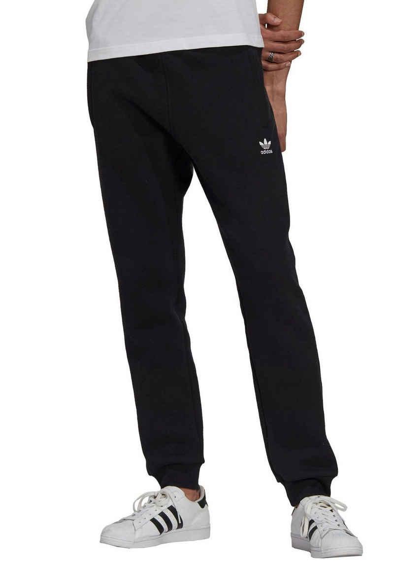 adidas Originals Jogginghose »TREFOIL ESSENTIALS PANTS«