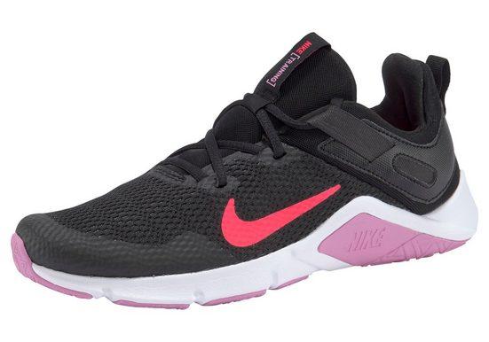 Nike »Wmns Legend« Fitnessschuh