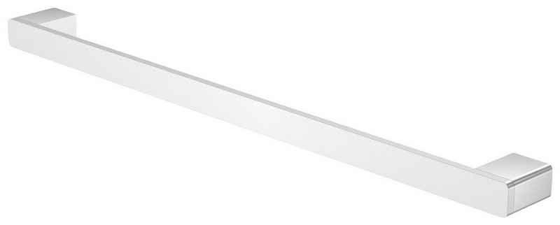 Steinberg Handtuchstange »420«, 600 mm, eckig