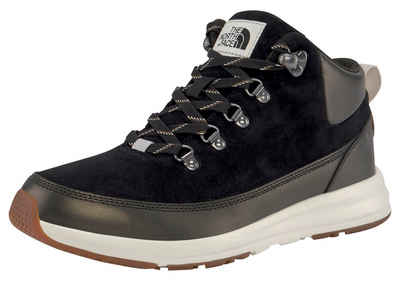 The North Face »W BACK-TO-BERKELEY REDUX REMTLZ LUX« Outdoorschuh