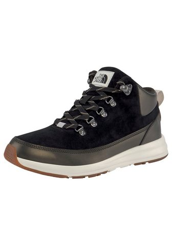 The North Face »W BACK-TO-BERKELEY REDUX REMTLZ LUX« ...