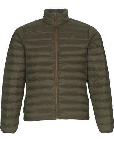 Seeland Steppjacke »Jacke Hawker quilt«