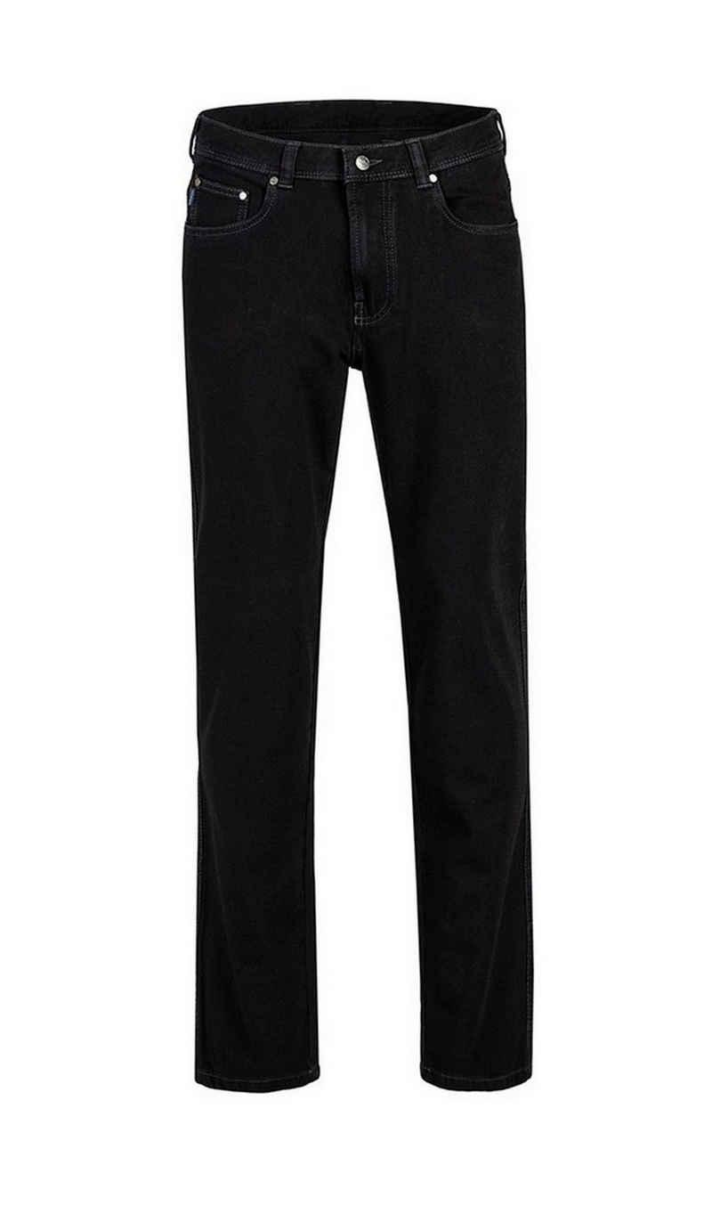 Brühl 5-Pocket-Jeans »Genua III«