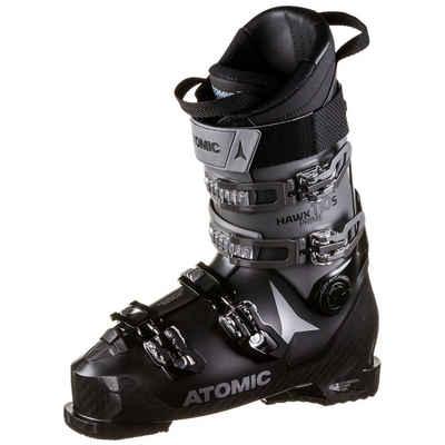 Atomic »HAWX PRIME 110 S« Skischuh keine Angabe