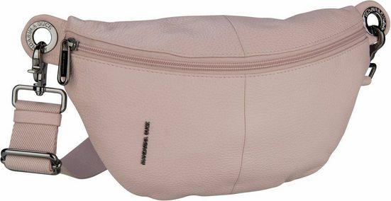 Mandarina Duck Gürteltasche »Mellow Leather Bum Bag FZT73«