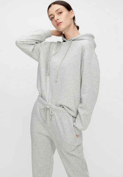 pieces Sweatshirt »PCCHILLI«