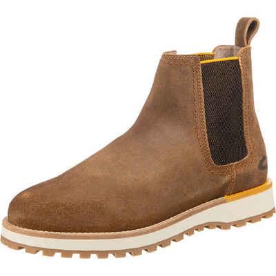camel active »Pilgrim Chelsea Boots« Chelseaboots