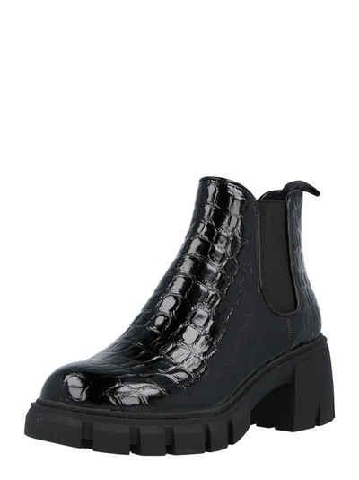 STEVE MADDEN »HOWLER« Chelseaboots