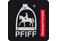 PFIFF Manufaktur