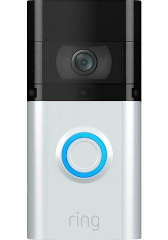 Ring Žiedas »Video Doorbell 3 Plus« Smart H...