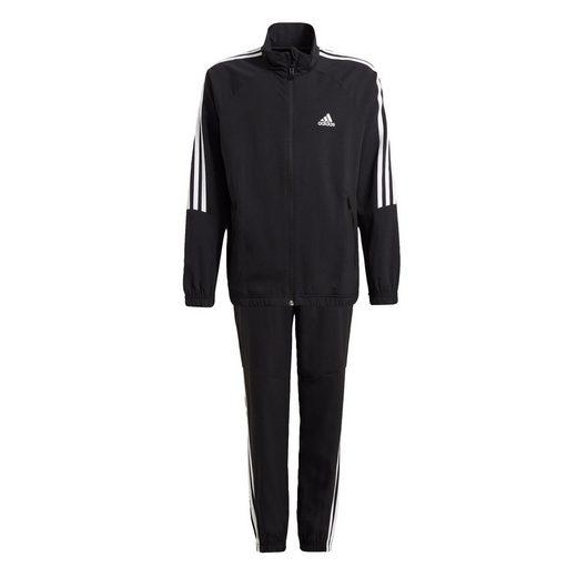 adidas Performance Trainingsanzug »Woven Set«