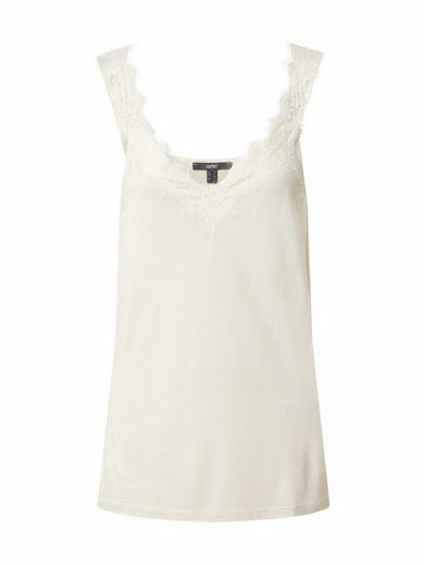 Esprit Collection Shirttop »Noos«