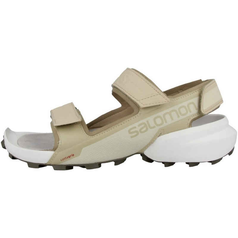 Salomon »Speedcross Sandal Herren« Trekkingschuh