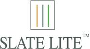 Slate Lite
