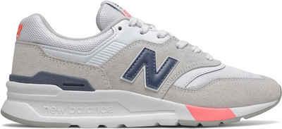 New Balance »CW997« Sneaker