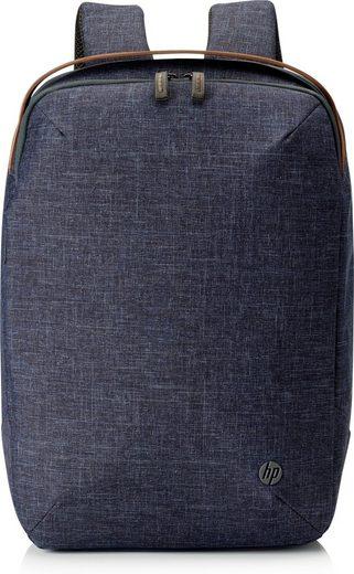 """HP Notebook-Rucksack »Laptops mit Bildschirmdiagonale bis zu 15,6""""«, Renew Rucksack"""