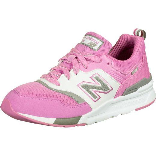 New Balance »GR997 M« Sneaker