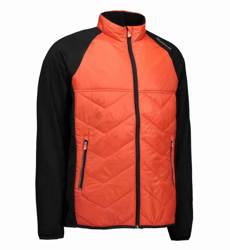 Geyser Laufjacke »Cool Down Jacket«