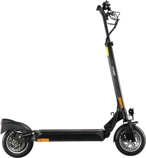 VMAX E-Scooter »R25 Pro-S«, 350 nominell W, 20 km/h