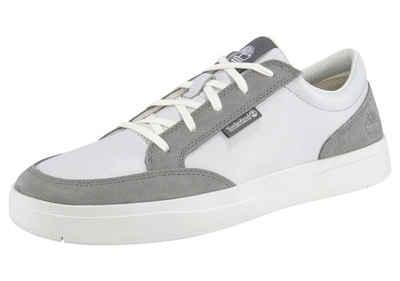 Timberland »Davis Square LLT Lthr Ox« Sneaker
