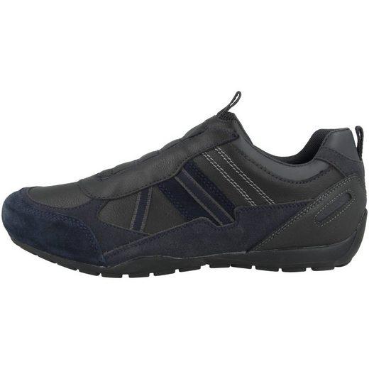 Geox »U Ravex B« Sneaker