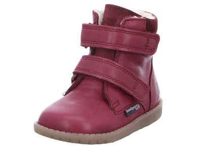 bundgaard »Rabbit pink« Winterboots