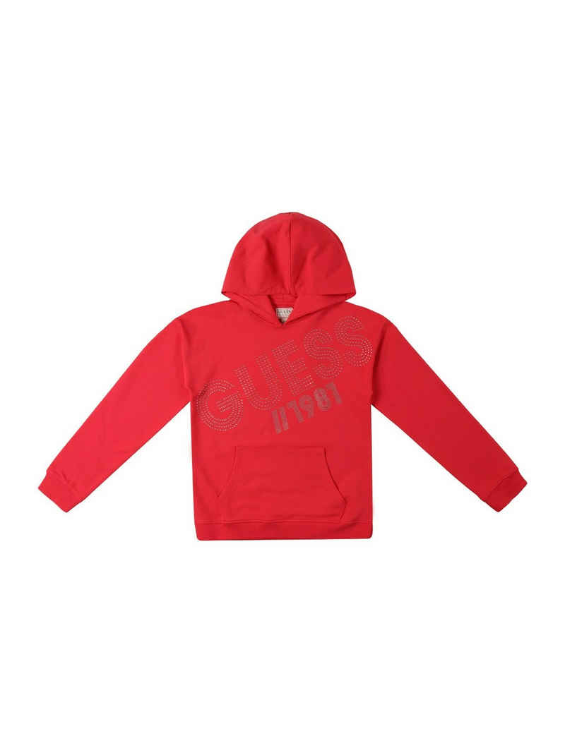 Guess Sweatshirt (1-tlg)