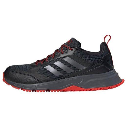 adidas Performance »Rockadia Trail 3.0 Schuh« Laufschuh