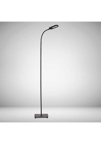 B.K.Licht LED Pastatomas šviestuvas LED Pastatom...