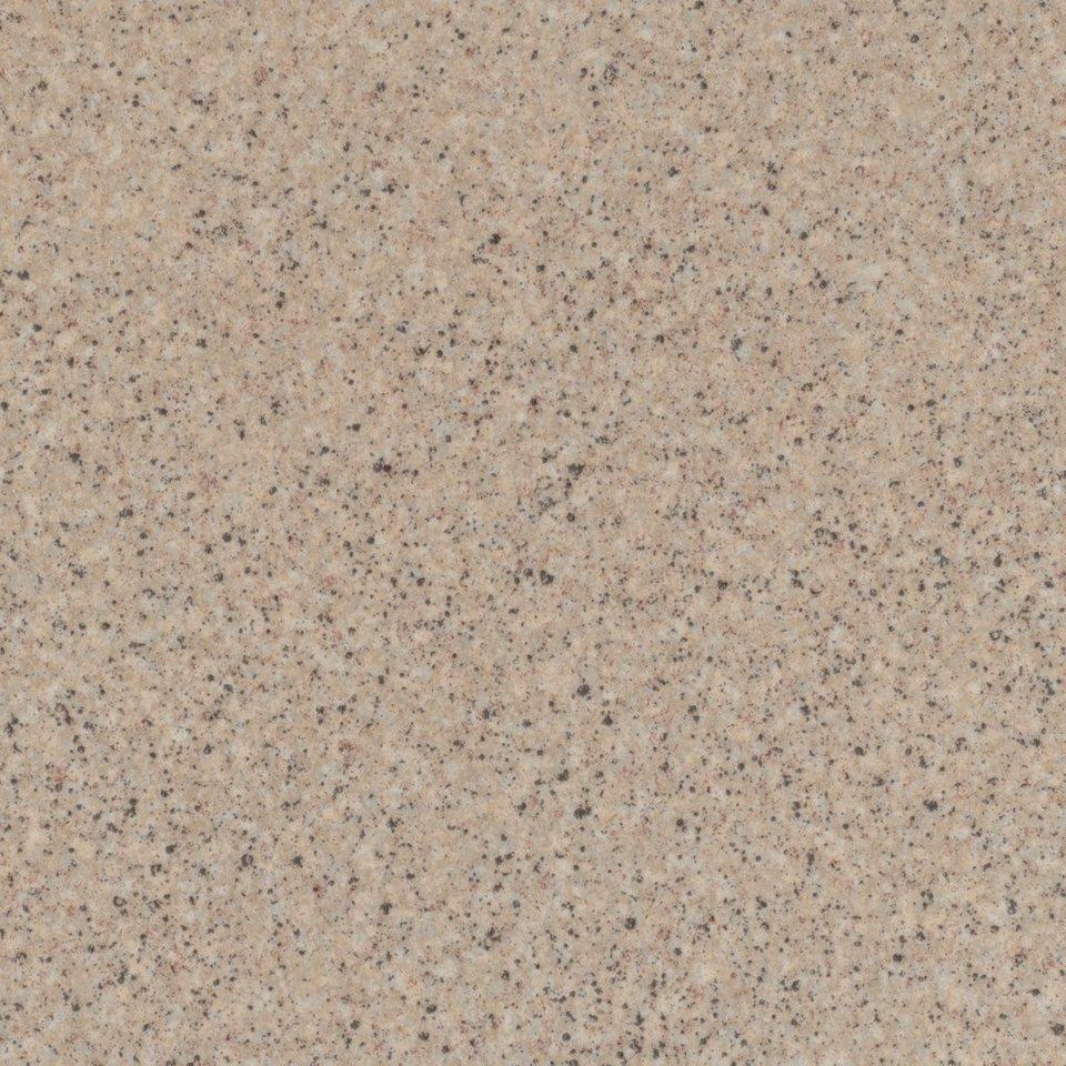 Bodenmeister Vinylboden Pvc Bodenbelag Granit Creme Meterware Breite 200 300 400 Cm Online Kaufen Otto